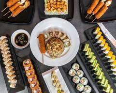 Sushi Ri-Kai
