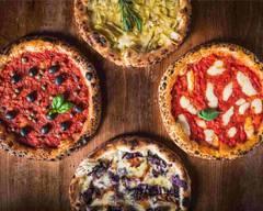 Pizzeria Rusticana