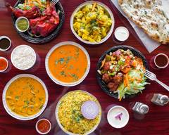 Restaurant  Ishwari