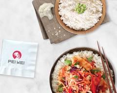 Pei Wei (16441 Corporate Commerce Way)