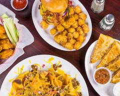 Tipico House Bar and Grill