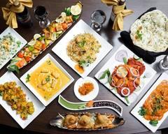 Shikara Indian Restaurant