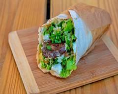 Shawarma 419