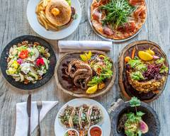La Galería Restaurant (Cabo San Lucas)