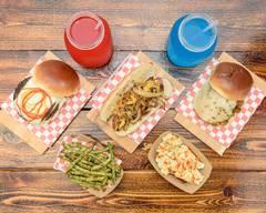 Six Forks Burger Company