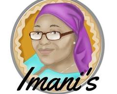 Imani's Original Bean Pies