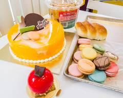 Hong Kong Bakery