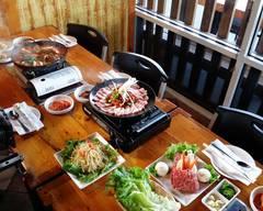 Beewon Korean Cuisine (Orlando)