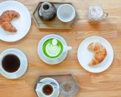 Brewlab Coffee