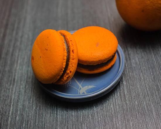 Piatto Dessert Studio Café macarons mumbai