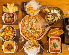 Restaurante Pizzería El Solecito