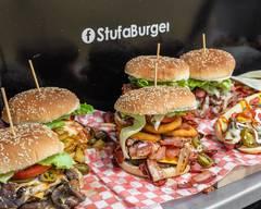 Stufaburger
