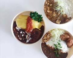 Tsuchi Cafe