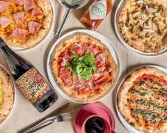 イタリア食堂 がぶ飲みワイン ドバール Italian Restaurant GABUNOMIWINE DOBAR
