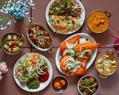 Restaurant Indian Kwality