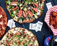 Mountain Mike's Pizza (Carmichael - El Camino Ave)