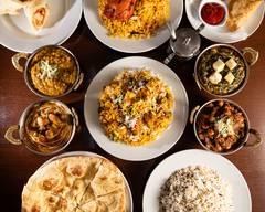 ガンダーラ インド料理レストラン ハラール GANDHAARA Indian restaurant halal