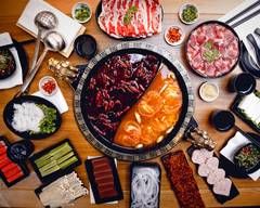 Chef Li Hotpot 庭说火锅