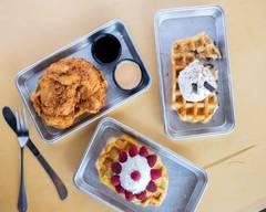 Waffle Love (Santa Clarita)