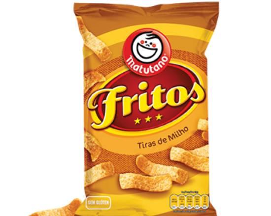Fritos 130g