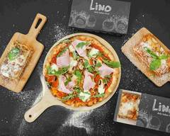 Lino Daily Italian Food – Pessac
