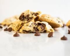 Crave Cookies