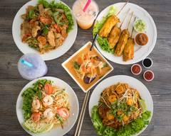 IB Thai Restaurant