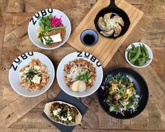 Food Hall by ZUBU Ramen