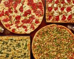 Carmella's Pizza Grill (South Tryon)
