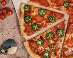 Lorenzo's of New York Pizza (Oakland)