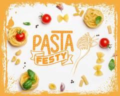 Festy Pasta - Grasse