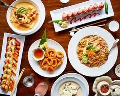 Satto Thai & Sushi Bar (West Midtown)