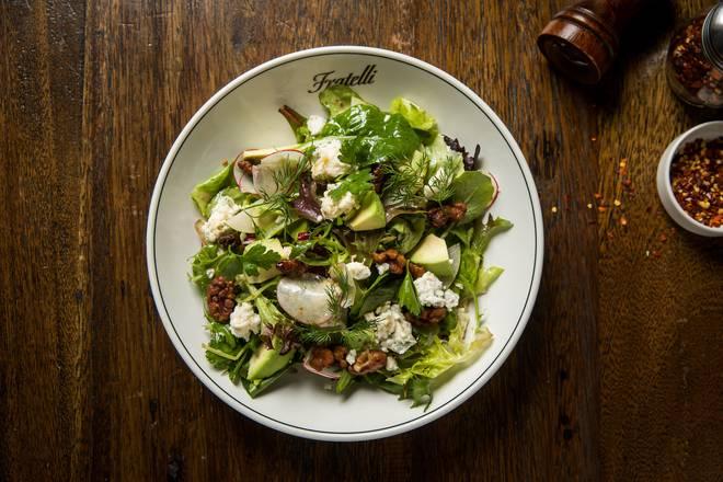 Fratelli House Salad