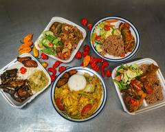 Royal Caribbean Takeout & Delivery