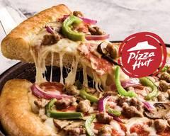 Pizza Hut (Poblado)