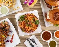 Bismillah Restaurant & cafe