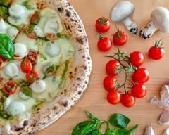 Lume - Pizzeria Napoletana