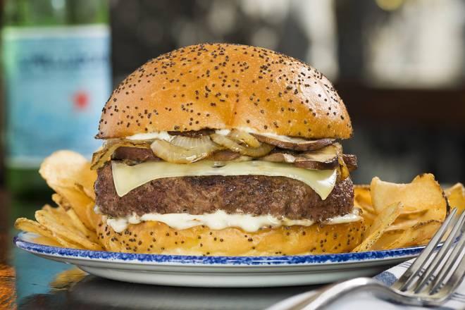 Order Legacy Kitchen S Steak Chop Delivery Online New Orleans Menu Prices Uber Eats