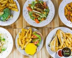 Palm Beach Bar & Grill