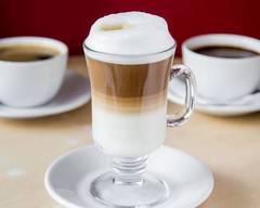 Cafe Besares