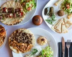 Zeugma Kebab & Catering