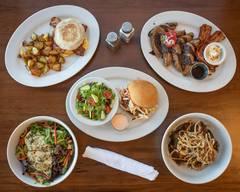 Sam's Diner To Go