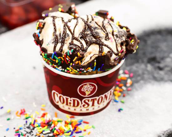 Cool Cold Stone Creamery And Planet Smoothie Delivery Jacksonville Funny Birthday Cards Online Alyptdamsfinfo
