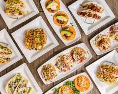 Pachanga Cocina Mexicana