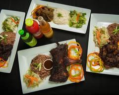 Auntie Rita's Jamaican Cuisine