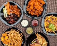 Frontera Restaurante