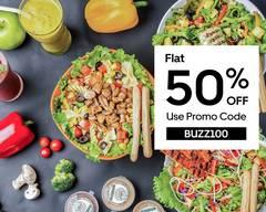 promo code for uber eats pune