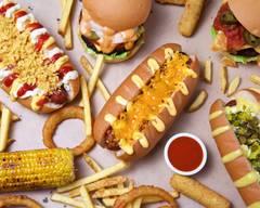 Classic Hotdog da Lore