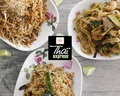 Thai Express (Centre RioCan)