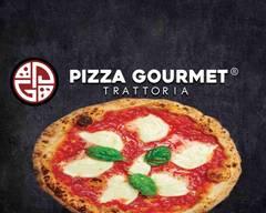 PIZZA GOURMET® – Rouen